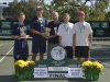 boys-cif-doubles
