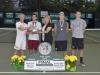 mens-div-3-west-doubles