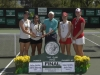 womens-pac-12-doubles