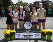 Pac-12 Womens Invite Doubles.jpg