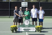 DivIIIWesternMensDoubles