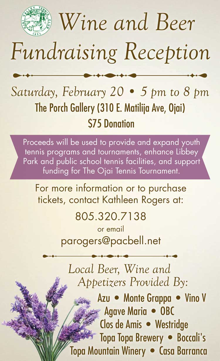 Wine-and-Beer-Fundraising-Reception